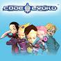 Code Lyoko English Official 🇺🇸 video