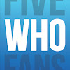 FiveWhoFans