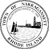 Narragansett Town Council