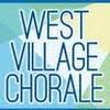 WestVillage Chorale