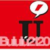 Bululú 2120