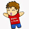 Moax Lycan