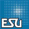 ESU - electronic solutions ulm