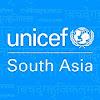 UNICEFSOUTHASIA