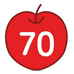 70cleam profile picture