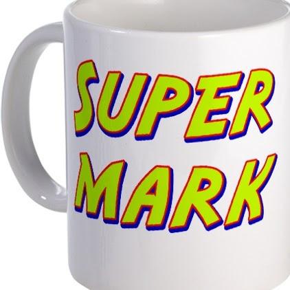 Mark Super