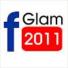 fglam2011