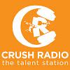 CrushradioNL