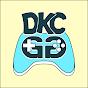 DKCGamerGirl