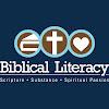 Biblical Literacy Föreläsningsserie av den framgångsrike advokaten Mark Lanier