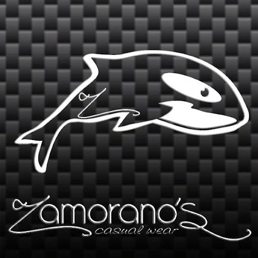 Zamoranos CasualWear