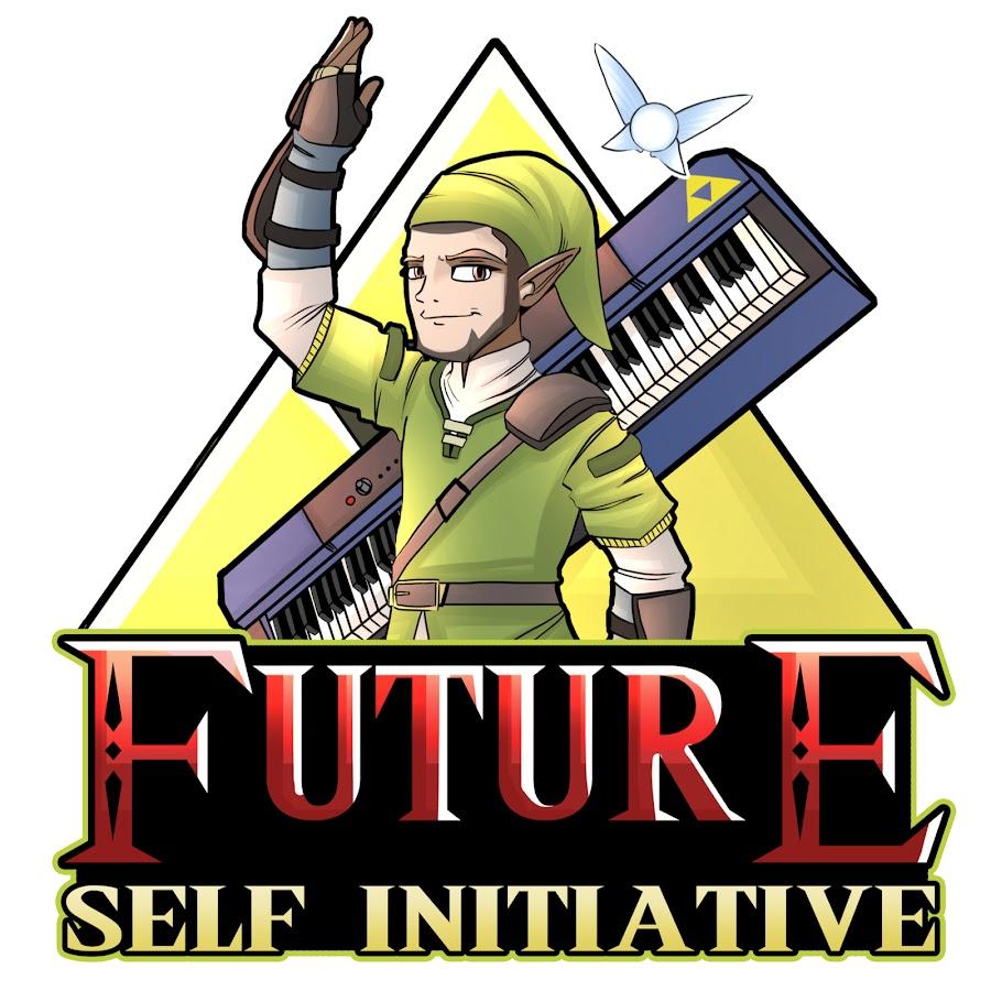 future self initiative skip navigation