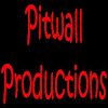 Pitwall Productions