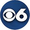 WTVR CBS 6