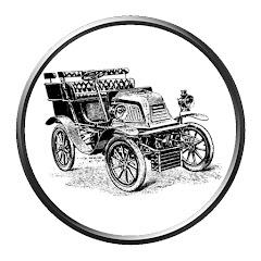 Car Club汽车试驾汇