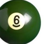 5bJuggla