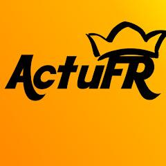 ActuRapFR