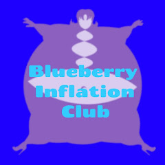 Blueberry Inflation Club