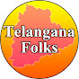 Telangana Folk Songs - Janapada Songs Telugu video