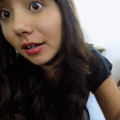 Andrea Vlogs
