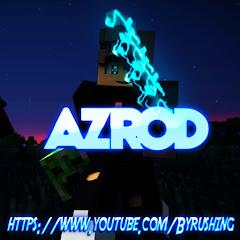 Azrod- Chaine Communautaire