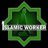 IslamicWorker
