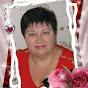 youtube(ютуб) канал Tatyana Titenko