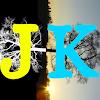 theJonathanKleck