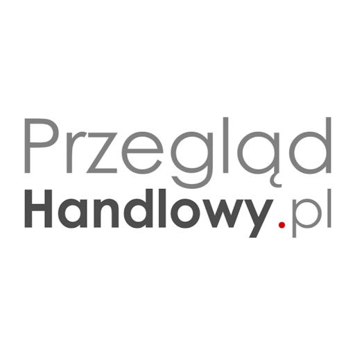 PrzegladHandlowyPL