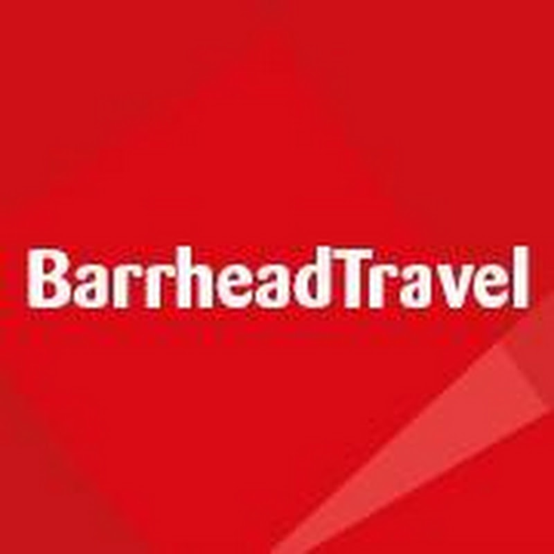Image Result For Holidays Barrhead Travel