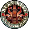 Rust Belt Monster Collective