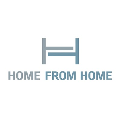 Home from Home Hospitality Services
