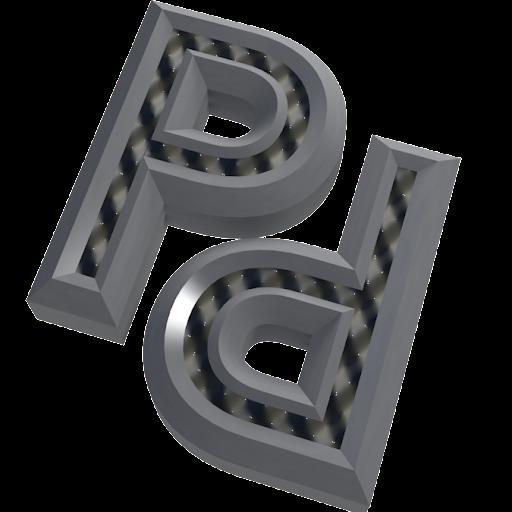 Photodeus