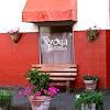 Yogahillsboro