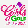 LPGA-USGA Girls Golf
