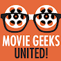 Movie Geeks United!