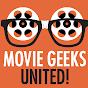 Movie Geeks United!