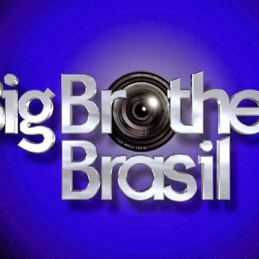 big brother brasil nudes