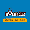 Bounce Balls UK