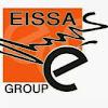 Eissa Group