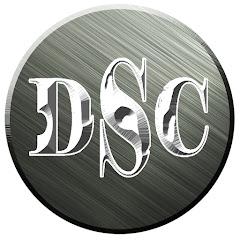 DSC Top music charts