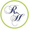 Rotella & Hernandez, LLC