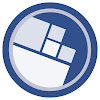 WindowsUnited