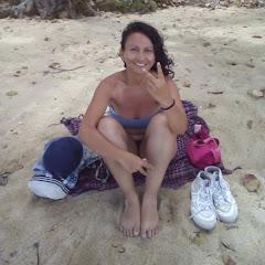Xiomara Torres
