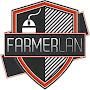 Farmer Lan