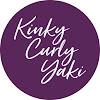 KinkyCurlyYaki