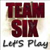 TeamSix Squad