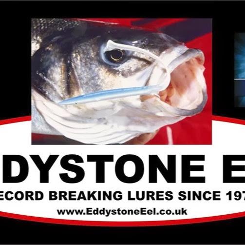 EddystoneEels