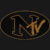 Nettleton Television