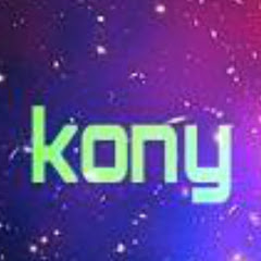 kony green letsplay